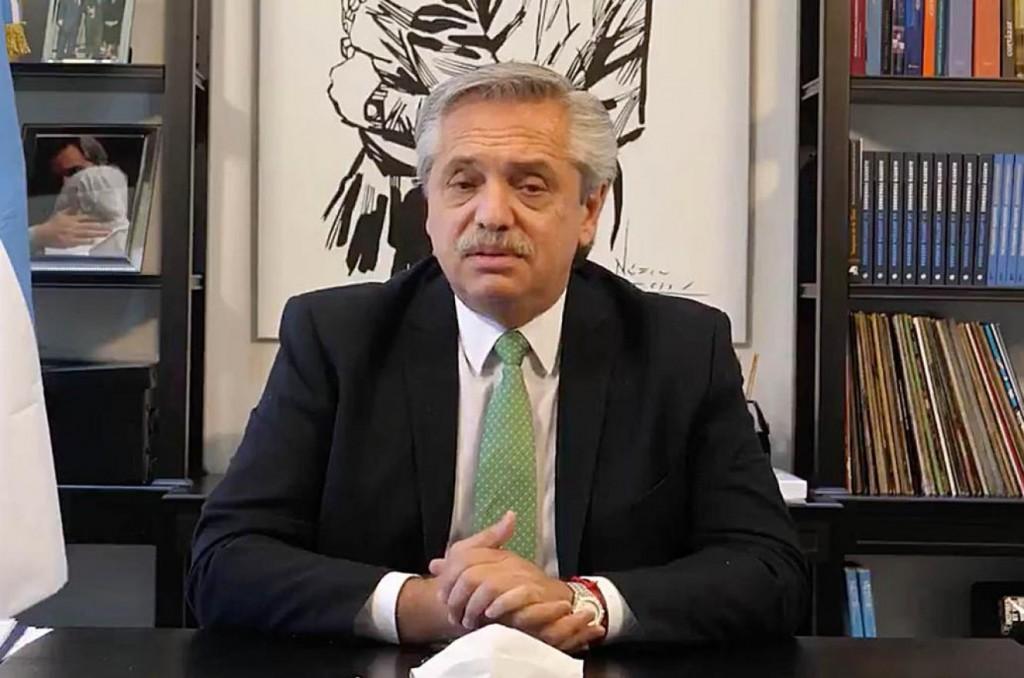 alberto-corbata_verde