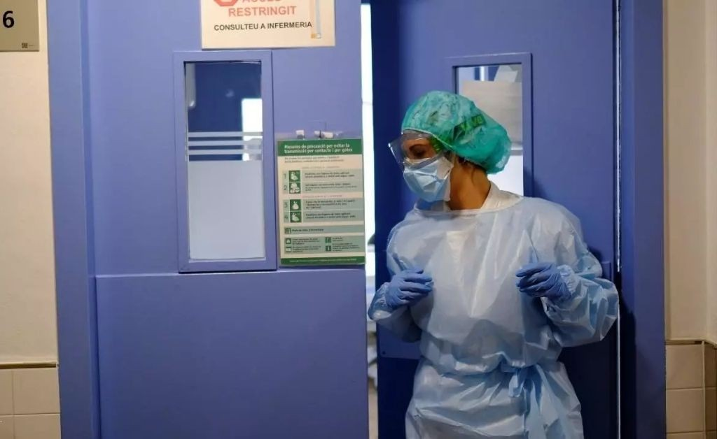 alemania-se-vuelve-a-confinar-un-mes-por-la-segunda-ola-de-coronavirus