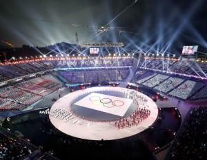 olympics-2018-opening-1