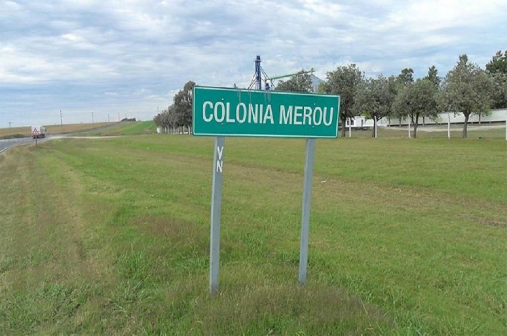 colonia_merou