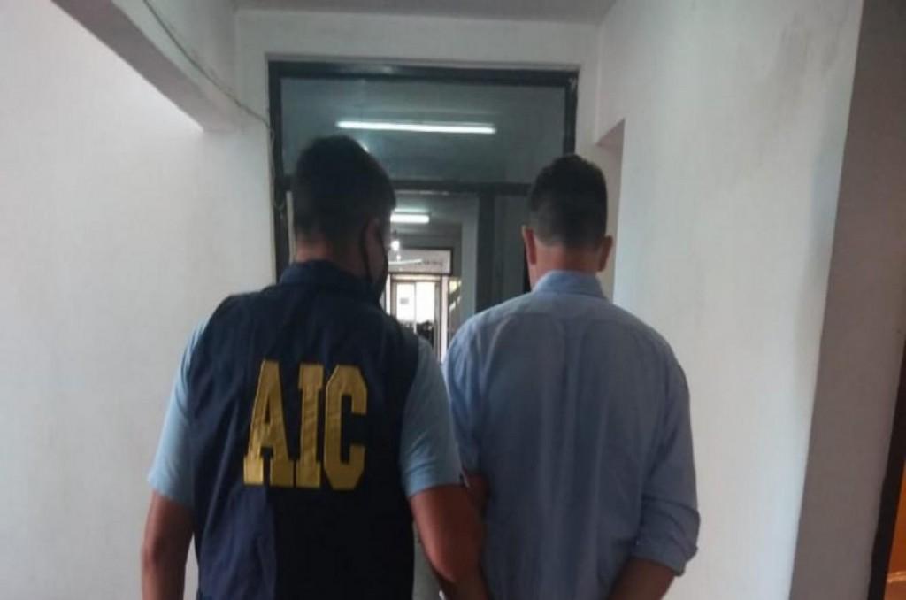 exdiputado_detenido_por_abigeato