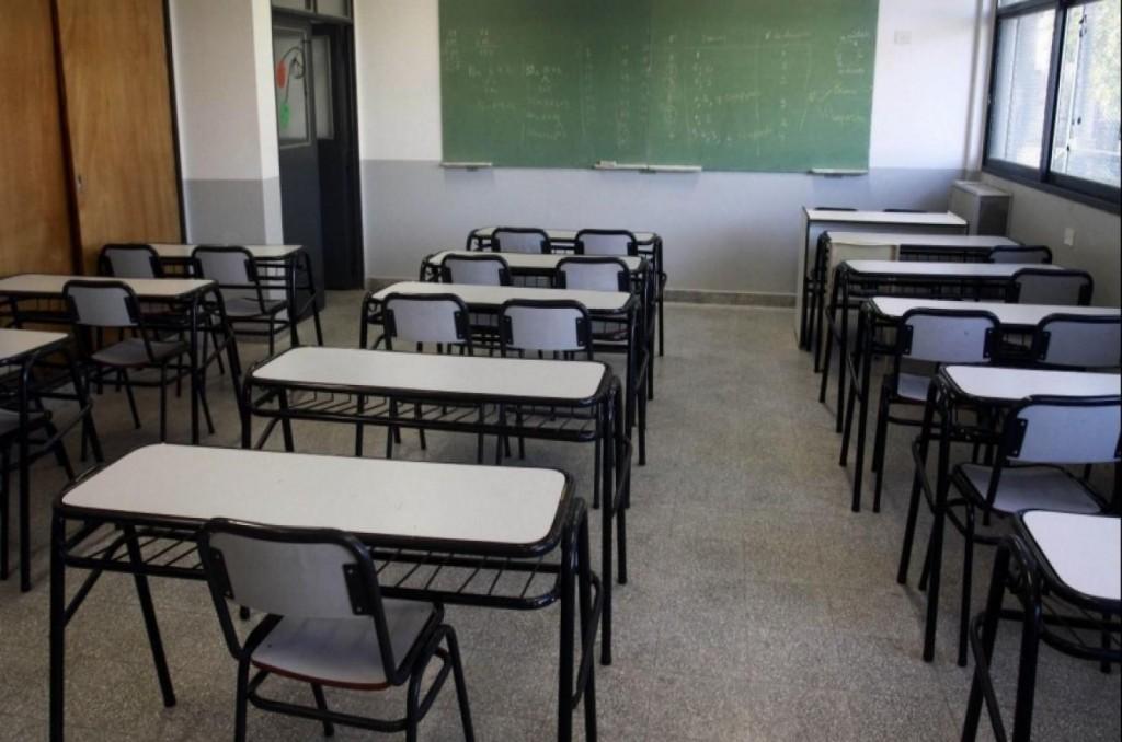 paro_docente