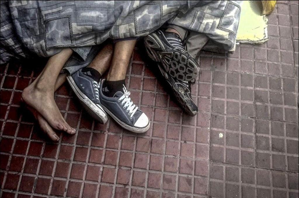 pobreza_5