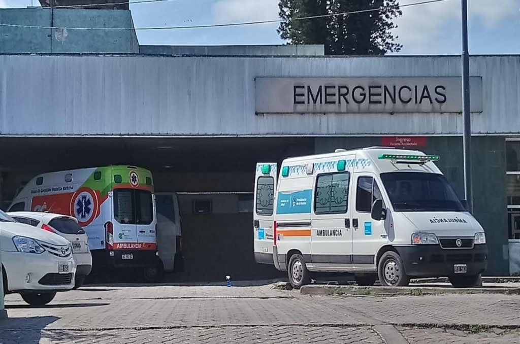 hospital_san_martin_analisis_18