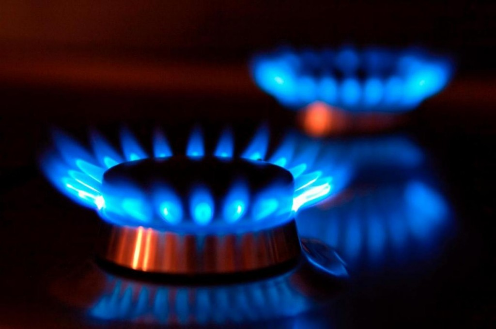 gas_5