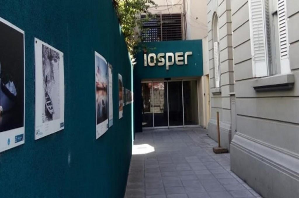 iosper_2_6