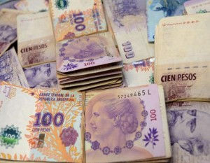 pesos_9