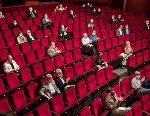 blogmedia-Covid-Teatro