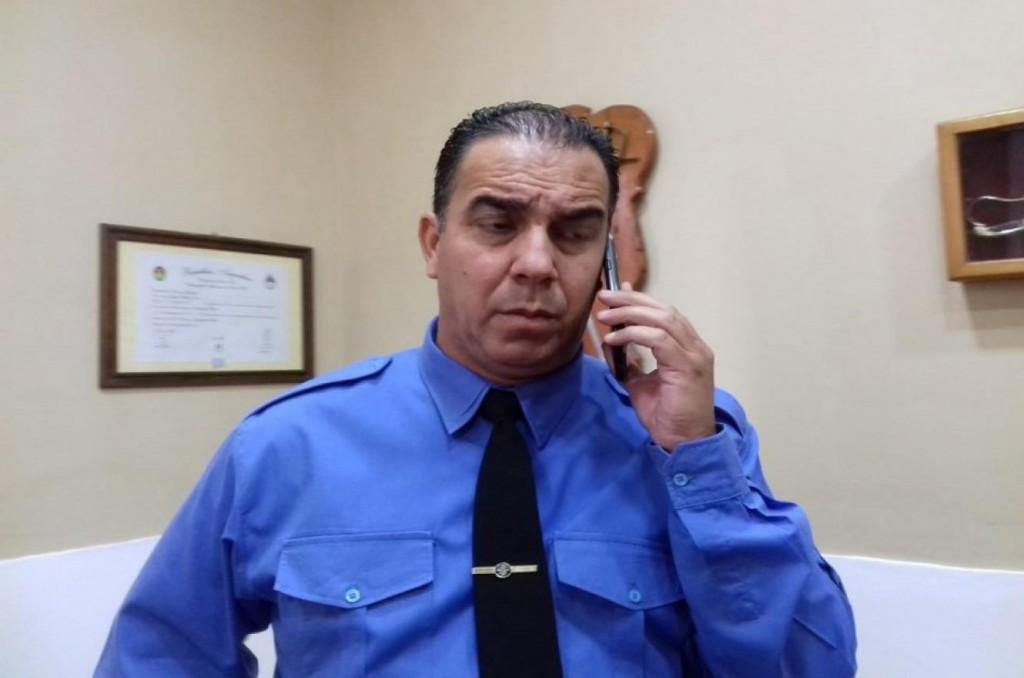 sanchez_marcelo_jefe_servicio_penitenciario_grande_nueva_01_2